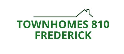TOWNHOMES 810 FREDERICK